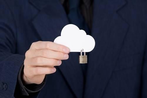 KeyMe – «сохрани» ключ от дома в облаке (3 фото)