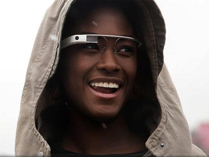 10 проектов будущего от Google (10 фото)
