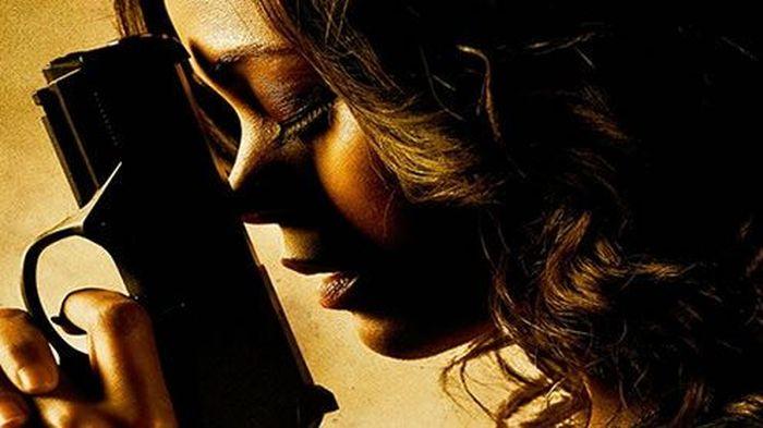 Сильные женские образы в кино (13 фото)