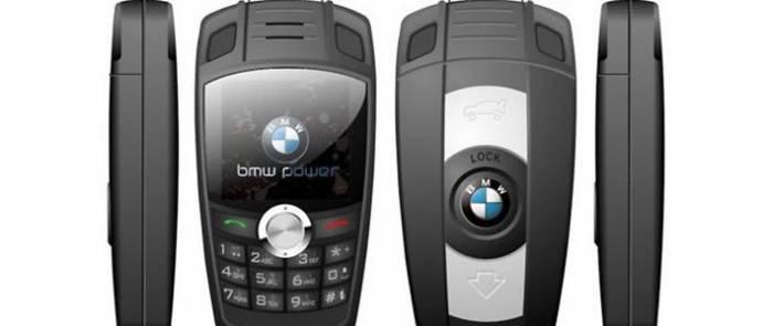 В Великобритании хотят запретить мини-мобильники, стилизованные под другие предметы