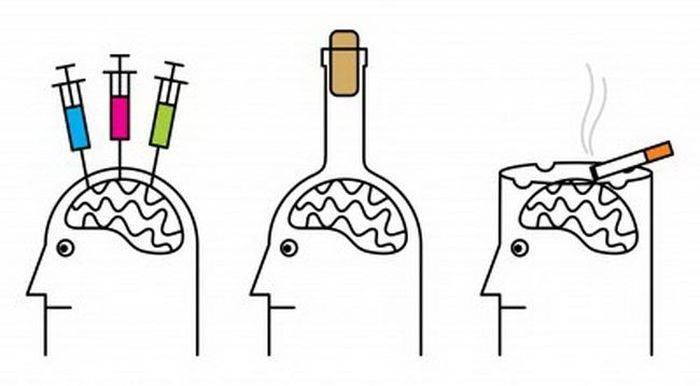 Продукты питания, разрушающие ваш мозг (11 фото)