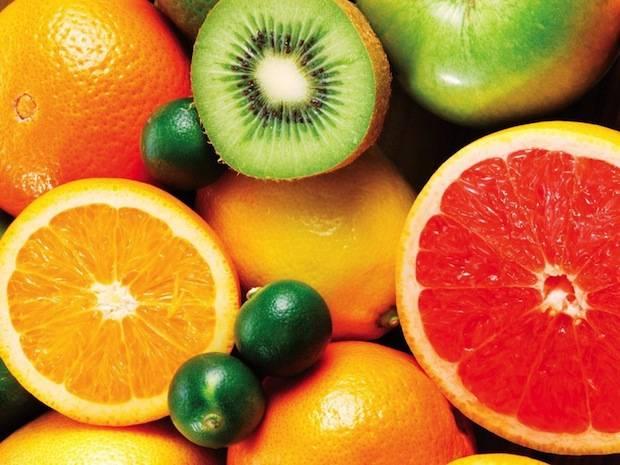 Учёные до сих пор не знают, почему организм человека перестал производить витамин C
