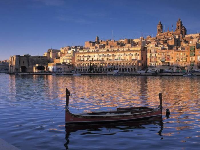 5 главных достопримечательностей Мальты (7 фото)