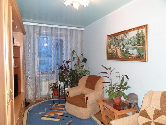 Бари Алибасов решил похвастаться ремонтом в своей квартире (26 фото)