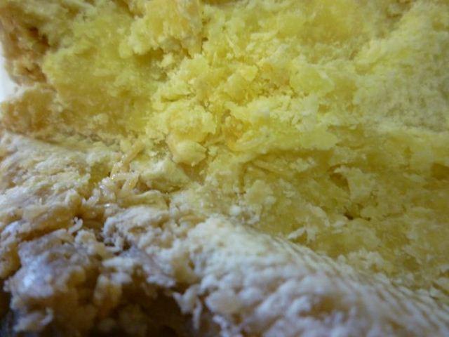 Итальянский сыр для настоящих экстремалов (10 фото)