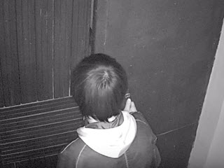 Убийца пенсионерок попал на камеру