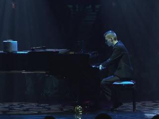 Пианист без кистей покорил Финляндию