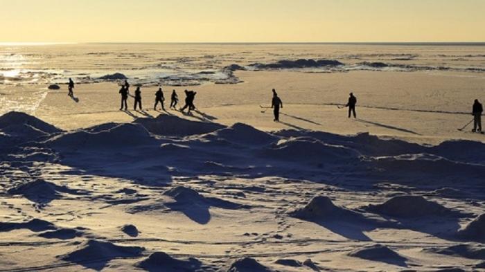 Балтийский берег: куда поехать отдыхать (12 фото)