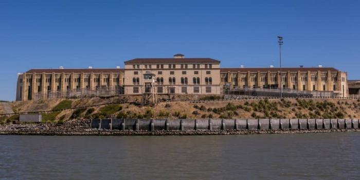 Самые красивые и роскошные тюрьмы в мире (10 фото)