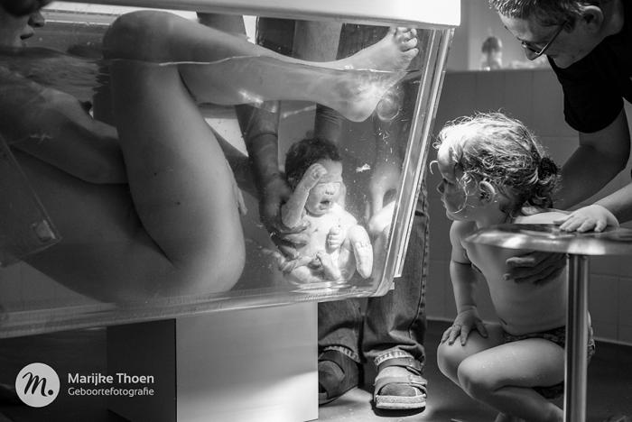 Победители международного фотоконкурса  (18 фото )